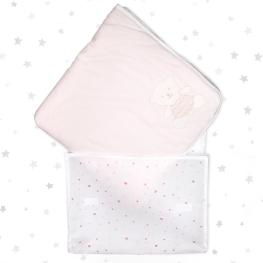 atpnb0011 soft pink 01 d