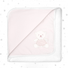 atpnb0011 soft pink 02 d