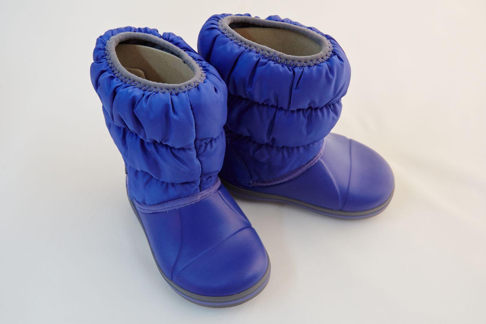 9f83f8c1475 Crocs παιδική γαλότσα για αγόρι - Click Clothes