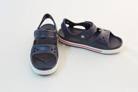 2892cf6ebd2 Crocs παντοφλάκι - Click Clothes