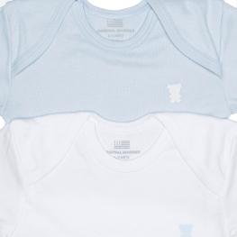 www.originalmarines.com manufacturer AOAUM159NO 02 1