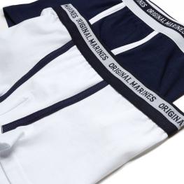 www.originalmarines.com manufacturer AVPUB059B 02