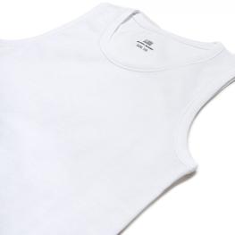 www.originalmarines.com manufacturer AVPUB076B 02