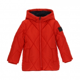 www.originalmarines.com manufacturer AZA2572B1 05