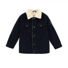 www.originalmarines.com-manufacturer-AZA2960B1-01