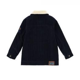 www.originalmarines.com-manufacturer-AZA2960B1-03