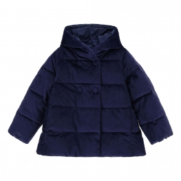 www.originalmarines.com-manufacturer-AZA3648F1-01