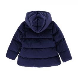 www.originalmarines.com-manufacturer-AZA3648F1-03
