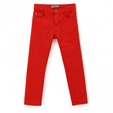 dbp2011b1_rosso._01_d_3
