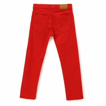 dbp2011b1_rosso._03_d_3