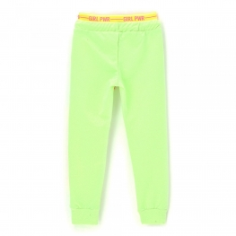 DBP3208F1_LIME-FLUO_03