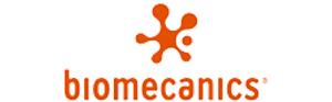 biomecanics-logo-new