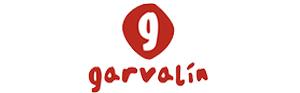 gravalin-logo-new