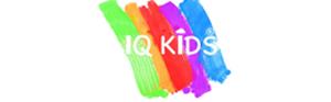iq-logo-new