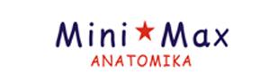 mini-max-logo-new