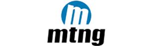 mtng-logo-new