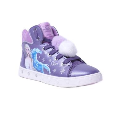 geox-j-skyline-pearl-purple-mauve-1