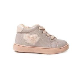 chicco-mpotaki-foxy-roz