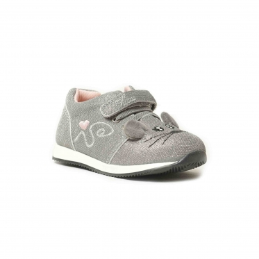 chicco-sneakers-flexy-gkri-1