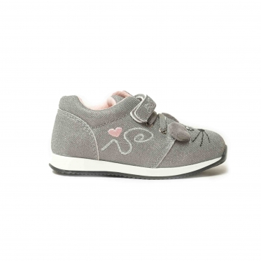 chicco-sneakers-flexy-gkri