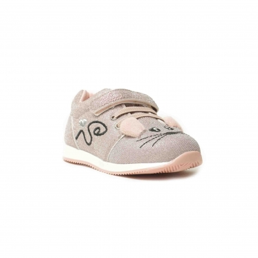chicco-sneakers-flexy-roz-1