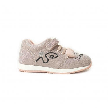 chicco-sneakers-flexy-roz