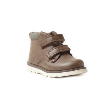 chicco-sneakers-flok-kafe-1