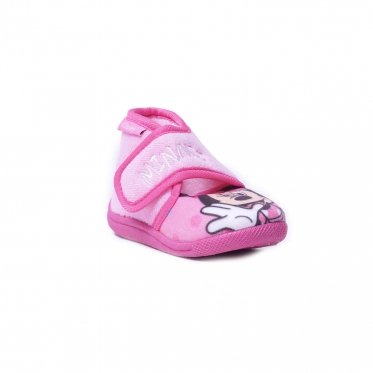 disney-minnie-mouse-pantofles-roz-1