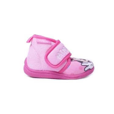 disney-minnie-mouse-pantofles-roz