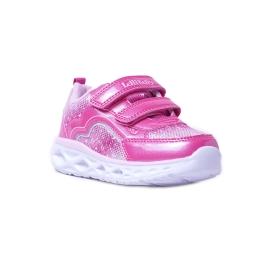 eliza-lelli-kelly-sneaker-foyksia-1