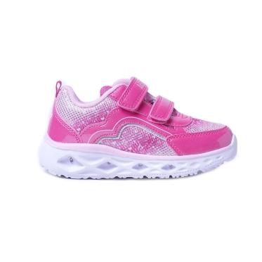 eliza-lelli-kelly-sneaker-foyksia