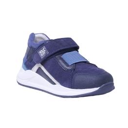 garvalin-a-azul-marino-2115501-1