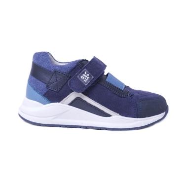 garvalin-a-azul-marino-2115501