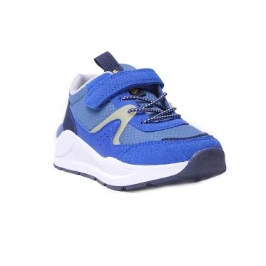 garvalin-sneakers-athliko-mple-1