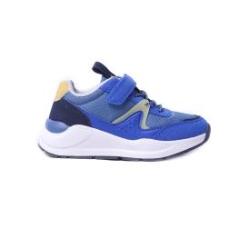 garvalin-sneakers-athliko-mple