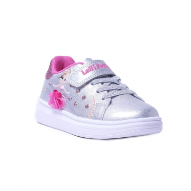 lelli-kelly-sneakers-argento-asimi-1