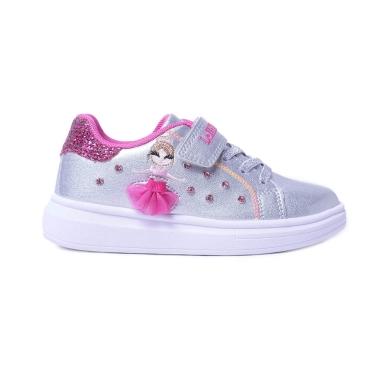 lelli-kelly-sneakers-argento-asimi