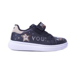 lelli-kelly-sneakers-betty-nero-1