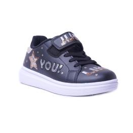 lelli-kelly-sneakers-betty-nero
