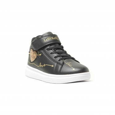 lelli-kelly-sneakers-koritsi-lk4834-1