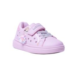 lelli-kelly-sneakers-mille-stelle-roz-1