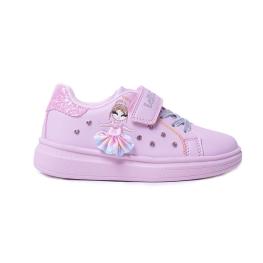 lelli-kelly-sneakers-mille-stelle-roz
