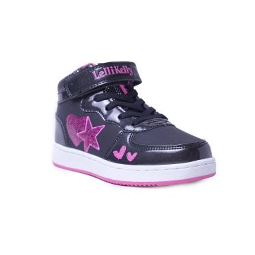 lelli-kelly-sneakers-paula-mayro-1