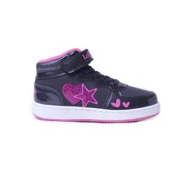 lelli-kelly-sneakers-paula-mayro