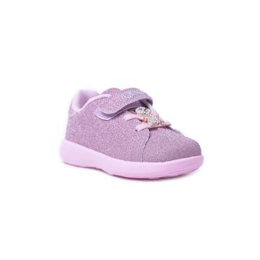 lelli-kelly-sneakers-sarah-rosa-glitter-1