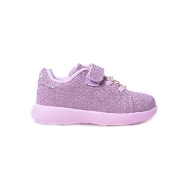 lelli-kelly-sneakers-sarah-rosa-glitter