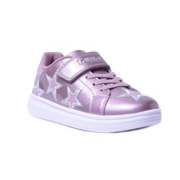 lelli-kelly-sneakers-susan-roz-metalliko-1