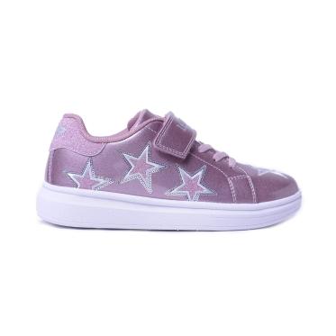 lelli-kelly-sneakers-susan-roz-metalliko