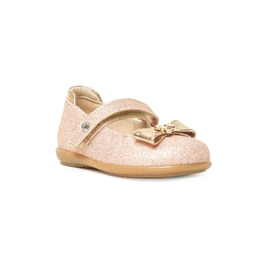 mparetes-gia-koritsi-scarpy-roz-glitter-1