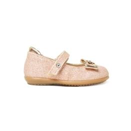 mparetes-gia-koritsi-scarpy-roz-glitter